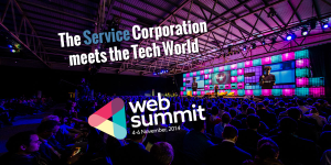 tsc websummit