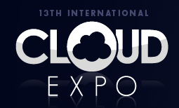 Cloud-Computing-Expo