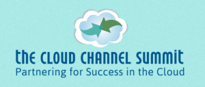 Cloud channel