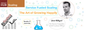 scaling-johan-wallquist